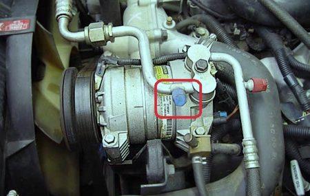 Bagaimana Agar Bunyi Ngorok Pada Kompresor Bisa Hilang? Sebagai jantung dari sistem ac mobil, kondisi kompresor memang harus selalu fit. Tapi pada suatu saat pasti akan tiba situasi di mana kompresor tidak bekerja sebagaimana mestinya. Ketika kompresor rusak dapat dipastikan tidak akan bisa merasakan suhu dingin di dalam kabin. Kalau sudah rusak segera perbaiki. Jangan […]