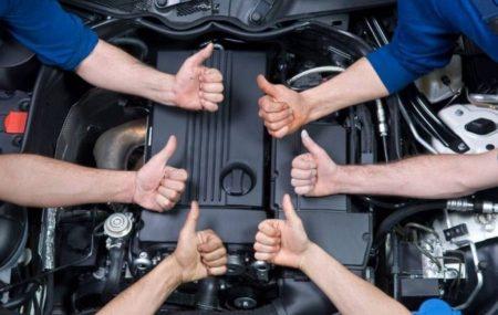 Berapa Perkiraan Harga Service AC Mobil? Air Conditioner (Ac) mobil adalah hal yang paling diutamakan dalam berkendara. Mengapa? Karena dengan adanya AC mobil akan membuat pengendara menjadi nyaman dalam berkendara. Tapi, perlu diingat juga, bahwa AC mobil juga membutuhkan perawatan sebagaimana mobil. Banyak sekali pemilik mobil, melakukan servis mobil dikala AC mobil telah bermasalah atau […]
