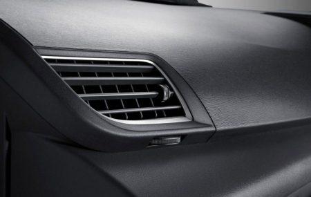 Kenapa AC Mobil Kita Hanya Keluar Angin? Sangat menyebalkan bukan ketika kita sedang mengendarai mobil dibawah terik sinar matahari tiba tiba saja AC mobil mendadak tidak dingin. Lantas bagaimana cara mengantisipasinya? Atau apa saja yang perlu diperhatikan pada saat AC mobil hanya keluar angin tapi tidak dingin? Berikut ini adalah ulasannya: 1.Filter Kabin Kotor Filter […]
