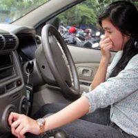 Sepenting Apa Kita Melakukan Service AC Mobil Rutin 2