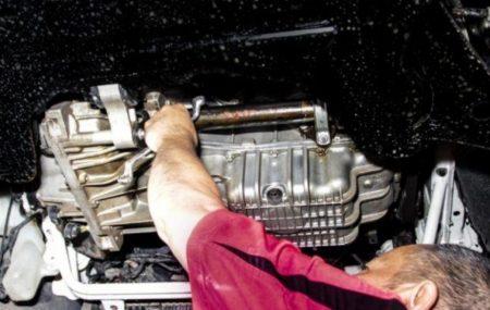 Kenapa AC Mobil Tidak Dingin? Bagaimana Cara Memperbaiki AC Mobil yang Tidak Dingin? Punya kendaraan sendiri adalah impian dari banyak orang. Bagaimana tidak, kendaraan adalah suatu kebanggaan yang bisa menaikkan harga diri seseorang. Misalnya saja mobil. Saat ini, mobil tidak lagi dianggap seperti barang mahal. Tidak seperti dulu, dimana mobil hanya dimiliki oleh orang-orang tertentu […]