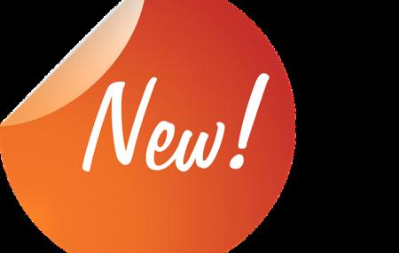Pembukaan bengkel AC Mobil baru di Kedoya, Kebon Jeruk, Jakarta Barat. Tanggal 12 November 2017 akan mulai dibuka. Adapun promo diskon yang ditawarkan: Ada PROMO Diskon 50% untuk jasa + 10% untuk sparepart. Bagi Anda yang punya mobil, harus bawa mobil kesana tepat tanggal 12 November 2017. Tertarik? Langsung saja berkunjung! Promo? Apa yang ada […]
