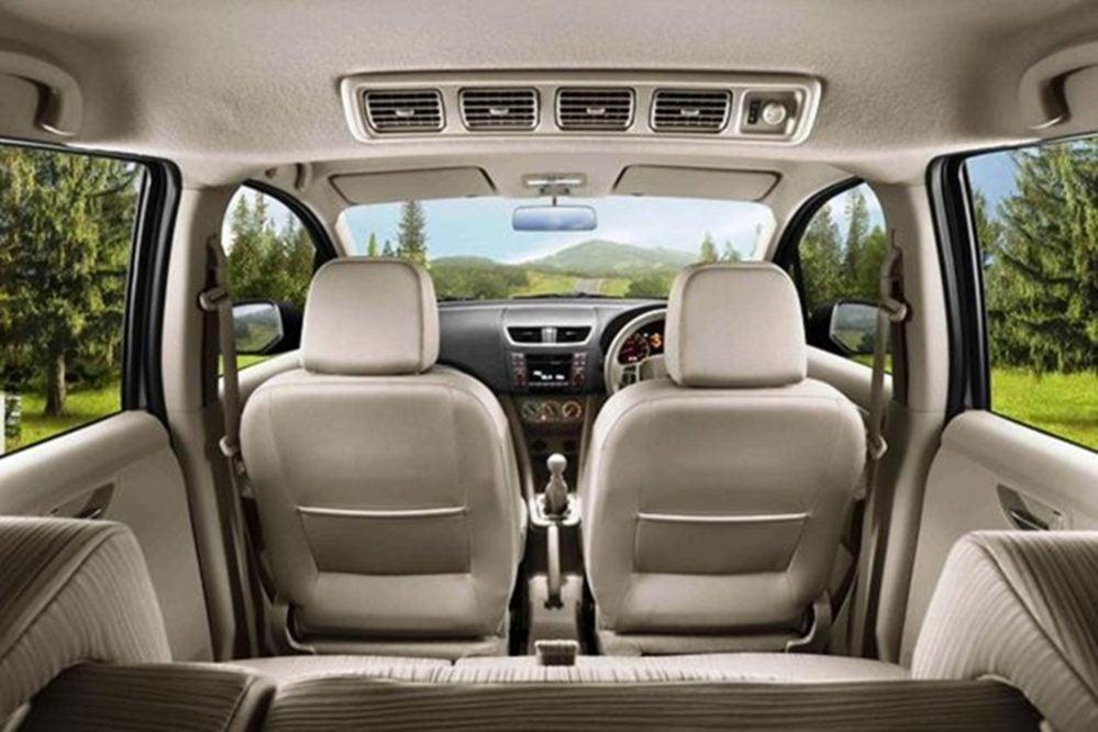 Kerugian Pemasangan Blower Double Pada Ac Mobil Service Ac Mobil