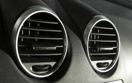 Bagaimana Cara Merawat AC Mobil Agar Lebih Awet dan Tahan Lama? Berkendara dengan mobil memang cukup nyaman karena kita dapat terhindar dari sengatan matahari, apalagi di siang hari. AC mobil yang bekerja sempurna sangat baik untuk memberi efek sejuk pada kabin mobil. Keberadaan ac mobil dianggap cukup penting. Apabila ac rusak, jelas kalau kita kepanasan […]