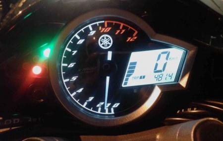 Bagaimana Cara Mengatasi Lampu Indikator yang Suka Menyala? Komponen Mana Saja yang Perlu Diganti Saat Lampu Indikator Suka Menyala? Sepaham apakah dirimu mengenai lampu indikator mobil? Apa pernah lampu indikator mobilmu terus-menerus menyala? Sudahkah lampu tersebut bagus atau tetap menyala? Banyak pemilik mobil yang cemas apabila lampu indikatornya tidak bisa dimatikan. Parahnya kalau lamu indikator […]
