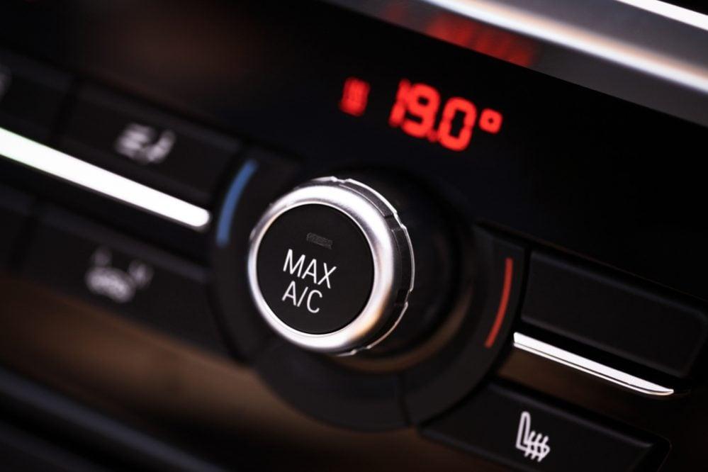 AC Mobil Bunyi? Apa Penyebabnya dan Bagaimana Cara Memperbaiki?