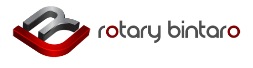 Rotary Bintaro Coupons and Promo Code