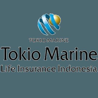Toko Marine