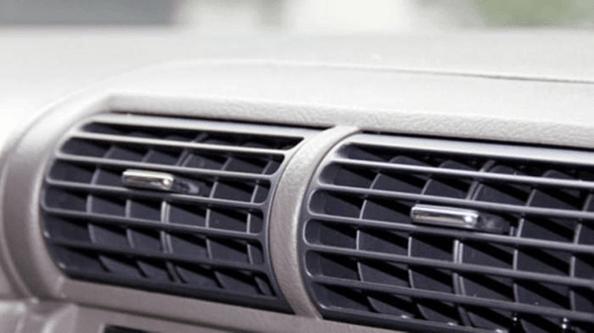 11 Masalah yang bisa Terjadi Kalau Mobil Tanpa Perawatan AC Mobil Berkala