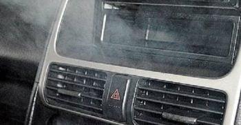 Bagaimana Cara Mencegah Evaporator AC Mobil Bermasalah?