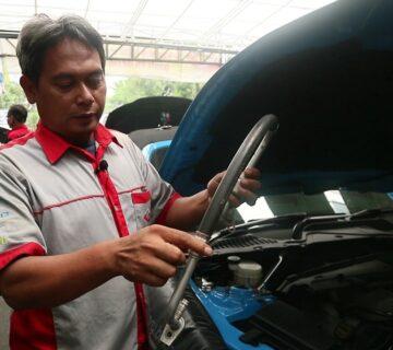 Bagaimana Cara Mencegah Magnetic Clutch AC Mobil Bermasalah