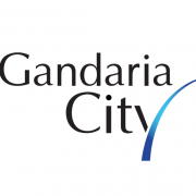 Klien_Gandaria_City