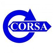 Klien_corsa
