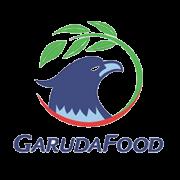 Klien_garuda-food