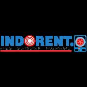 Klien_indornt