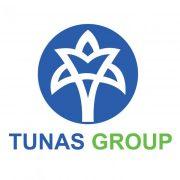 Klien_tunas