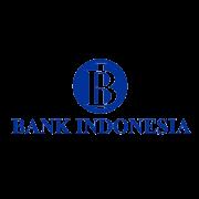 1_RotaryBintaro-Klien_Pemerintah-Bank_Indonesia
