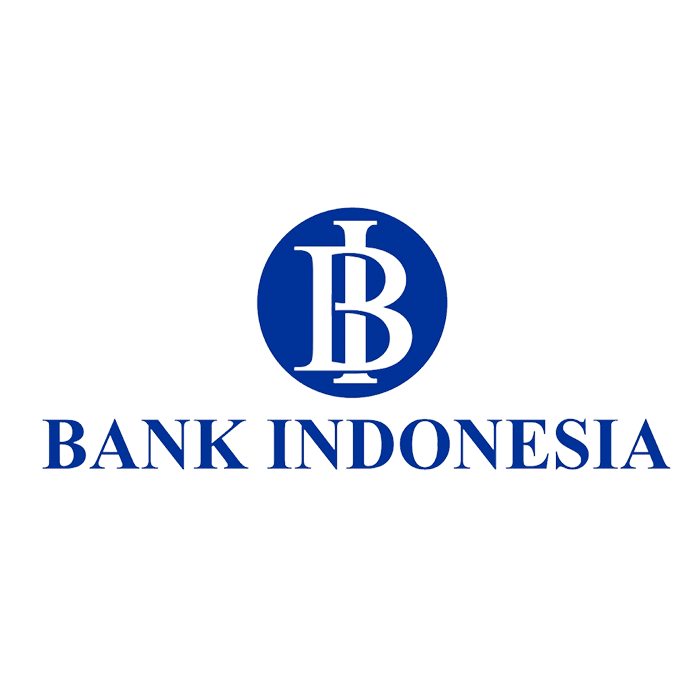 Bank Indonesia Klien Rotary Bintaro