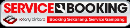 Booking_Service_Rotary-Bintaro