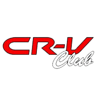 CRV_Rotary-Bintaro