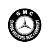 Garuda Mercedes-Benz Community
