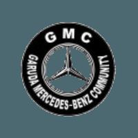 GMC_Rotary-Bintaro
