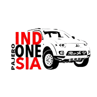 Pajero Indonesia ONE (PI1)