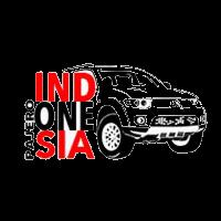 PAJERO_INDONESIA_Rotary-Bintaro