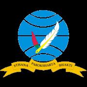 RotaryBintaro-Klien_Pemerintah-LSN