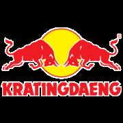 RotaryBintaro-Klien_Perusahaan-PT-ASIA-SEJAHTERA