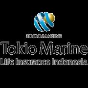 RotaryBintaro-Klien_Perusahaan-TOKIO-MARINE