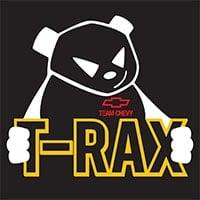 TRAX_Rotary-Bintaro