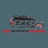 Taci_Rotary-Bintaro