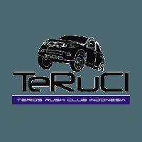 Teruci_Rotary-Bintaro