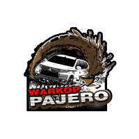 WARKOP-PAJERO_Rotary-Bintaro