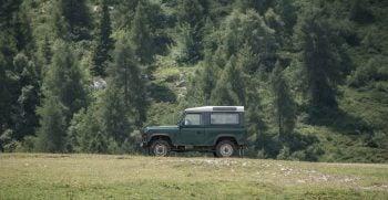 Bengkel AC mobil Kuningan karya asoggetti
