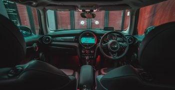 Guideline Dalam Membeli Mobil Baru Secara Kredit karya alwin-sunny
