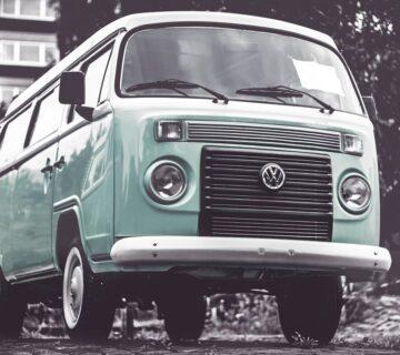 Tips membeli mobil bekas karya christoph-peich