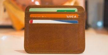 Beli Mobil Baru Kredit? Silakan Di Cek, Bank Mana yang Paling Murah
