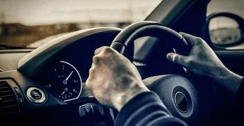 Bengkel AC Mobil Gading Serpong