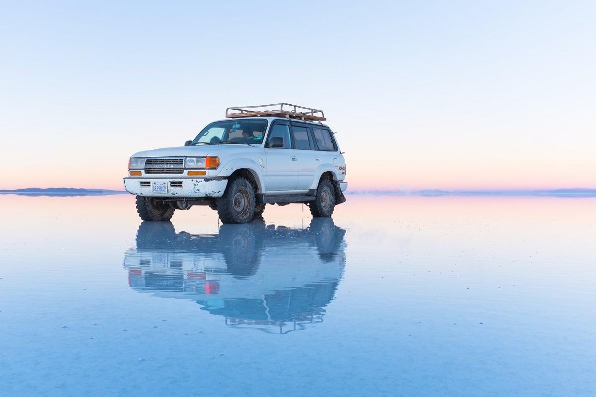Bengkel AC Mobil Cilegon karya christopher crouzet