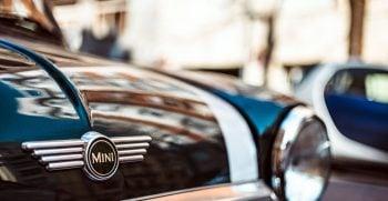 Bengkel AC Mobil Karawang karya maria teneva