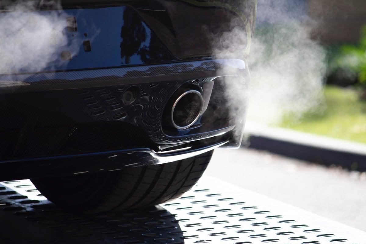 Bengkel AC mobil Tambun karya matt boitor