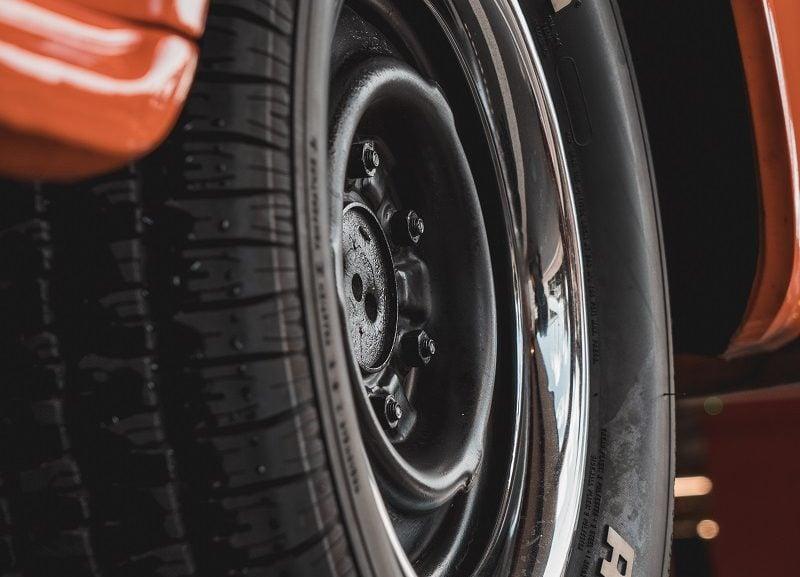Bengkel AC mobil palangkaraya karya tim meyer