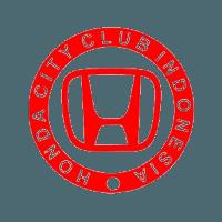 Honda_City_Rotary-Bintaro