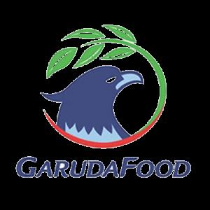 2_RotaryBintaro-Klien_Perusahaan-garuda-food