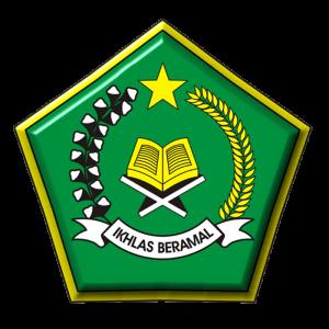 4_RotaryBintaro-Klien_Pemerintah-z_DEPAG-1