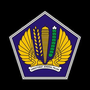 6_RotaryBintaro-Klien_Pemerintah-KPP-PRATAMA