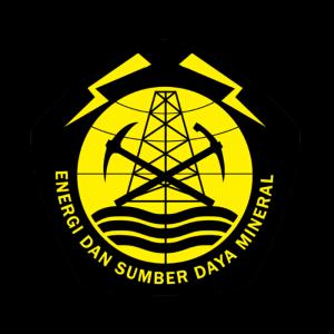 8_RotaryBintaro-Klien_Pemerintah-LEMIGAS