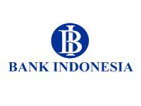 Bank Indonesia 300